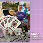 Music Review: Sloan, <em>Commonwealth</em>