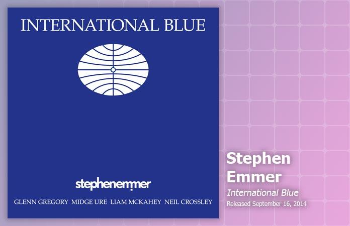 stephen-emmer-international-blue-review-header-graphic