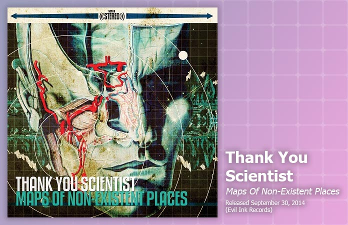 thank-you-scientist-maps-review-header-graphic