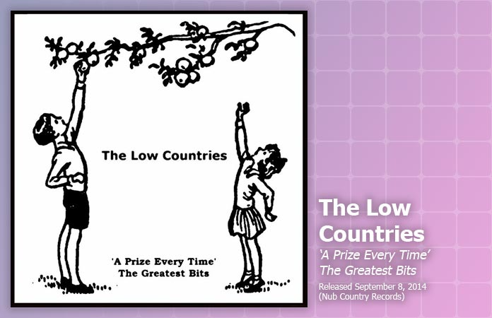 the-low-countries-greatest-bits-review-header-graphic