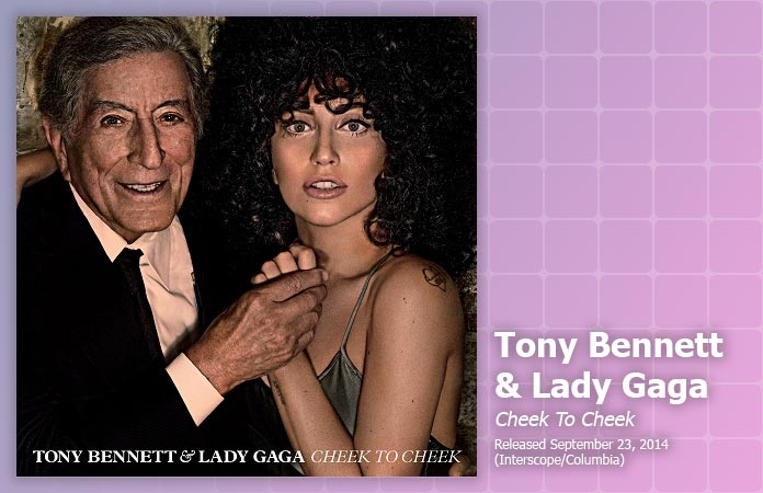 tony-bennett-lady-gaga-cheek-to-cheek-review-header-graphic