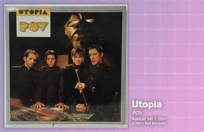utopia-pov-review-header-graphic