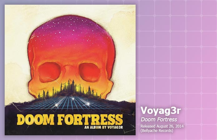 voyager-three-doom-fortress-review-header-graphic