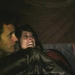 Blu-Ray Review: <em>Willow Creek</em>