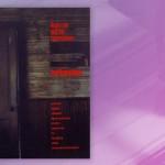 Waxing Nostalgic: Lloyd Cole and The Commotions, <em>Rattlesnakes</em>