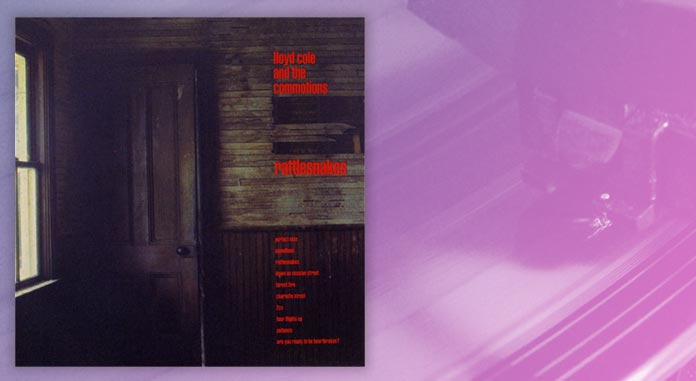 wn-lloyd-cole-commotions-rattlesnakes-header-graphic
