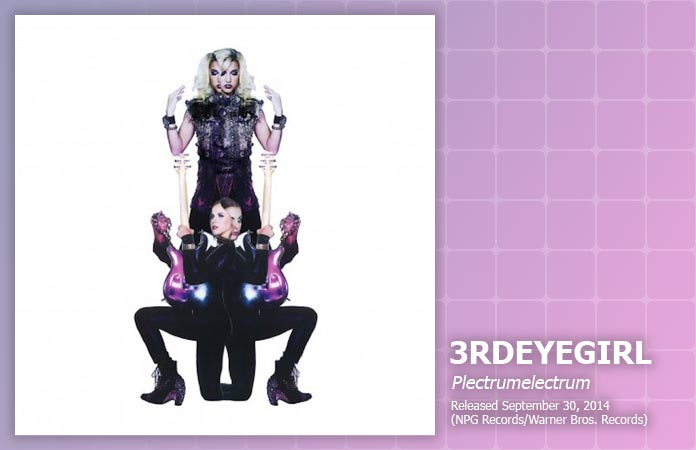 3rdeyegirl-plectrumelectrum-review-header-graphic