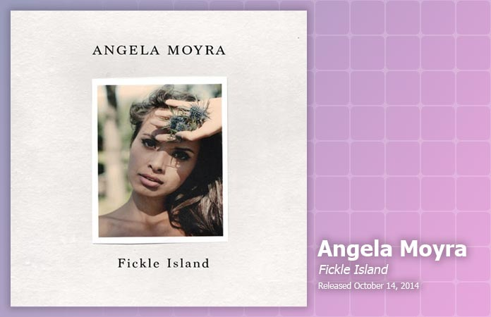angela-moyra-fickle-island-review-header-graphic