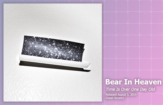 bear-in-heaven-time-is-review-header-graphic