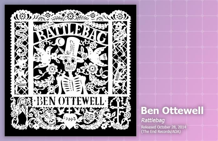 ben-ottewell-rattlebag-review-header-graphic