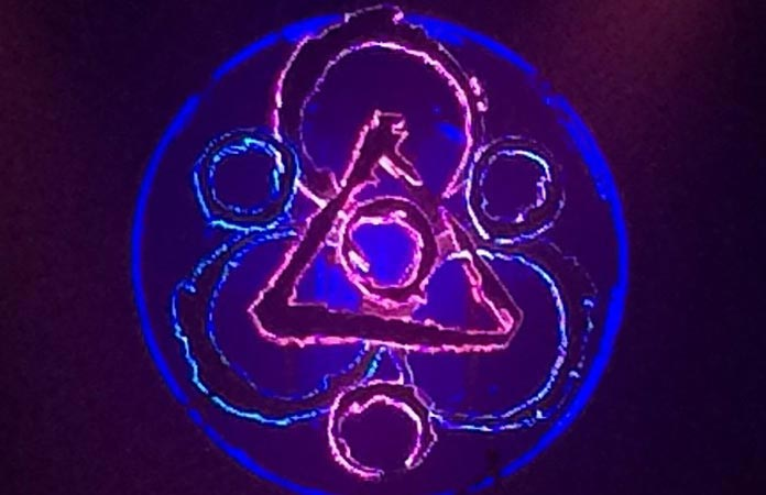 coheed-cambria-kool-haus-concert-review-header-graphic