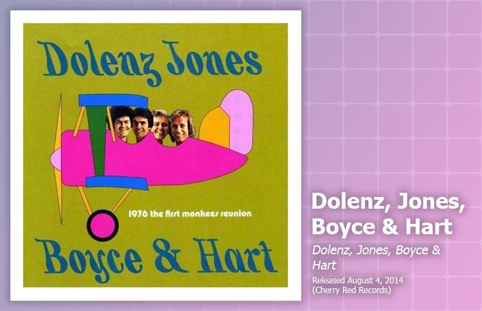 dolenz-jones-boyce-hart-review-header-graphic