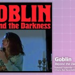 Music Review: Goblin, <em>Beyond the Darkness</em>