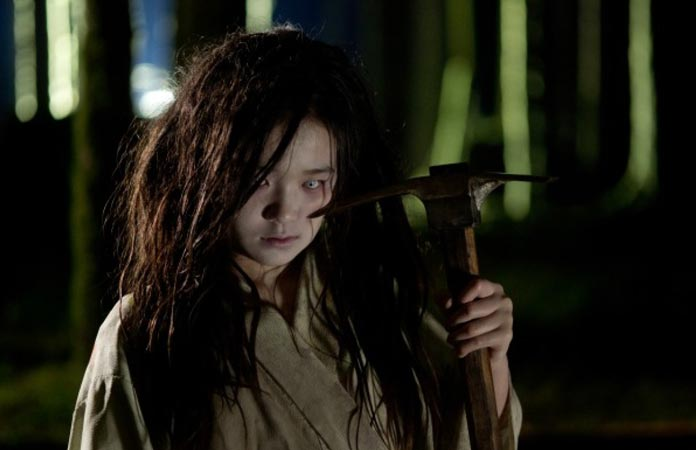 grave-halloween-dvd-review-header-graphic