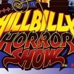 DVD Review: <em>Hillbilly Horror Show Vol. 1</em>