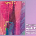 Music Review: The History Of Apple Pie, <em>Feel Something</em>