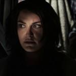 TAD Film Fest Review: <em>Housebound</em>
