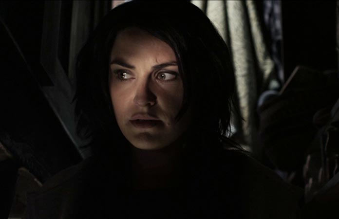 housebound-tadff-movie-review-header-graphic
