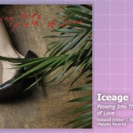 Music Review: Iceage, <em>Plowing Into The Field Of Love</em>