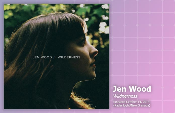jen-wood-wilderness-review-header-graphic