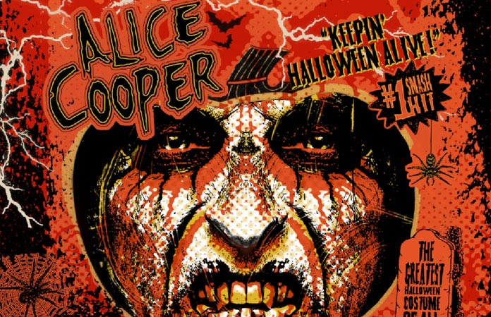 keepin-halloween-alive-alice-cooper-header-graphic