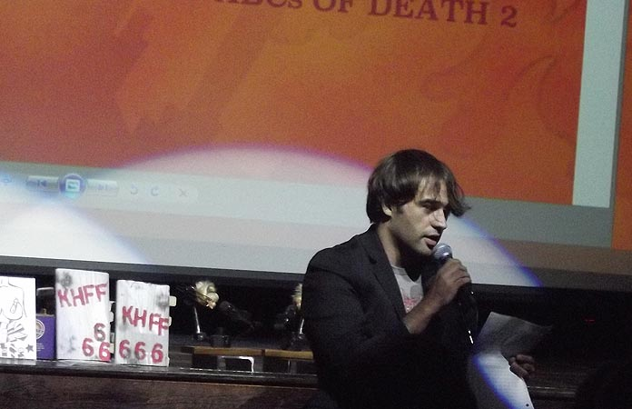 khff-2014-review-header-graphic