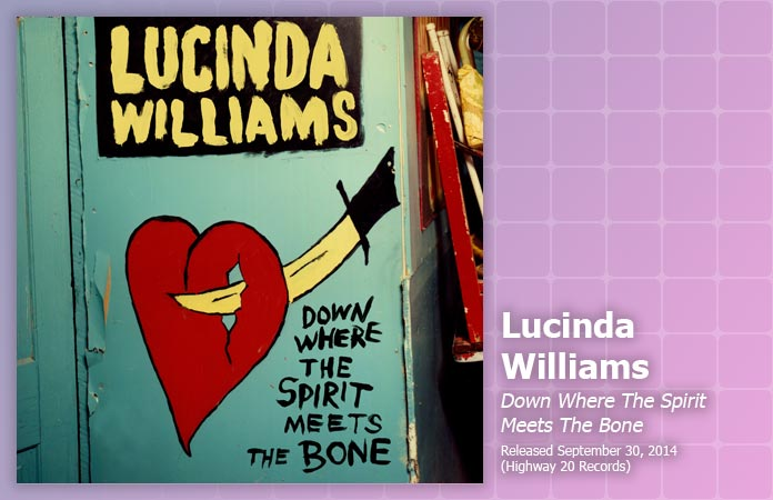 lucinda-williams-spirit-meets-bone-review-header-graphic