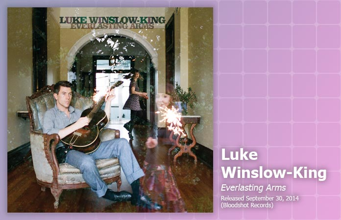 luke-winslow-king-everlasting-arms-review-header-graphic