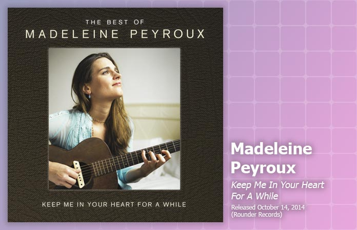 madeleine-peyroux-keep-me-in-your-heart-review-header-graphic