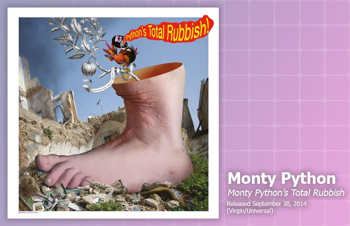 monty-pythons-total-rubbish-review-header-graphic