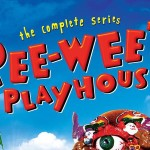 Blu-Ray Review: <em>Pee-wee's Playhouse: The Complete Series</em>