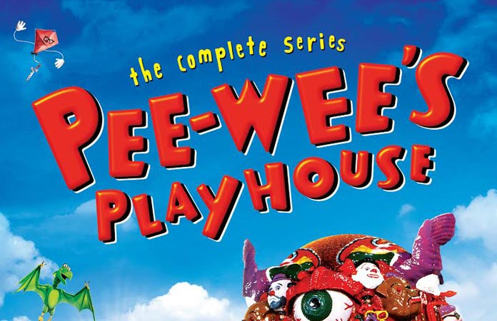 pee-wees-playhouse-blu-ray-review-header-graphic