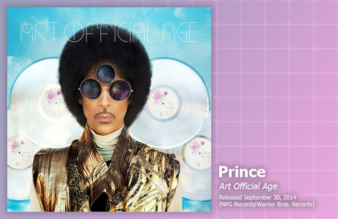 prince-art-official-age-review-header-graphic
