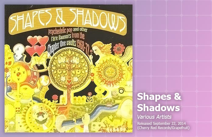 shapes-and-shadows-review-header-graphic