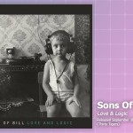 Music Review: Sons Of Bill, <em>Love & Logic</em>