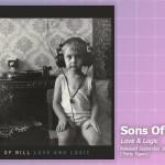 Music Review: Sons Of Bill, <em>Love & Logic</em>