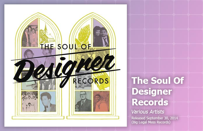 soul-of-designer-records-review-header-graphic