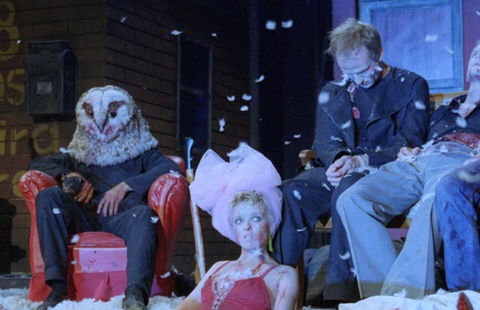 stagefright-blu-ray-review-header-graphic