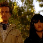 TAD Film Fest Review: <em>Suburban Gothic</em>