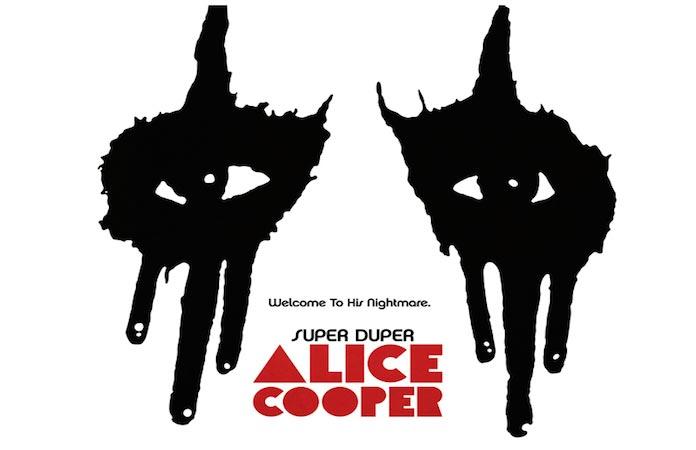 super-duper-alice-cooper-movie-review-header-graphic