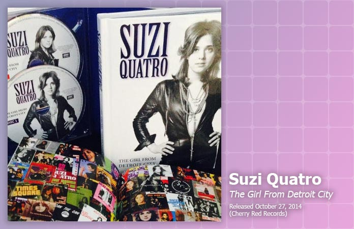 suzi-quatro-detroit-city-review-header-graphic