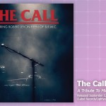 Music Review: <em>The Call – A Tribute to Michael Been</em>