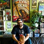 TAD Film Fest Review: <em>Why Horror?</em>