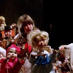 Blu-Ray Review: <em>Dolls</em>