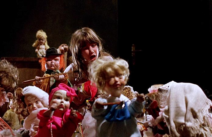 dolls-blu-ray-review-header-graphic