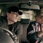 Blu-Ray Review: <em>Drive Hard</em>
