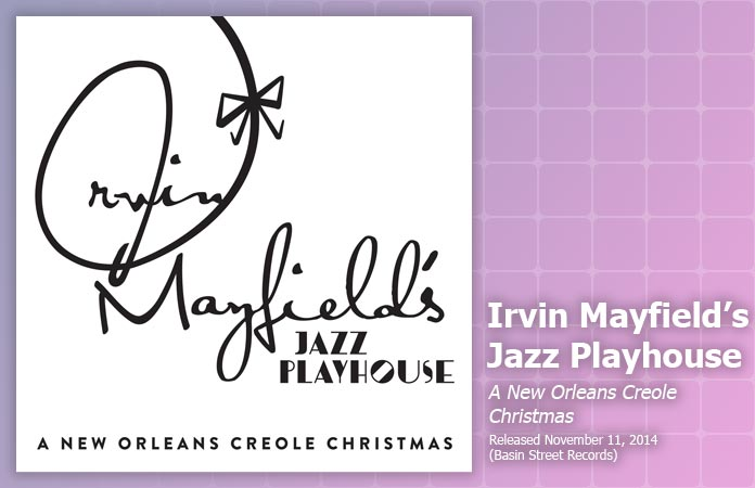irvin-mayfield-new-orleans-creole-christmas-review-header-graphic