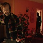 Knoxville Horror Film Fest 2014: Feature Reviews