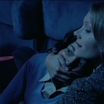 Blu-Ray Review: <em>Night Train Murders</em>