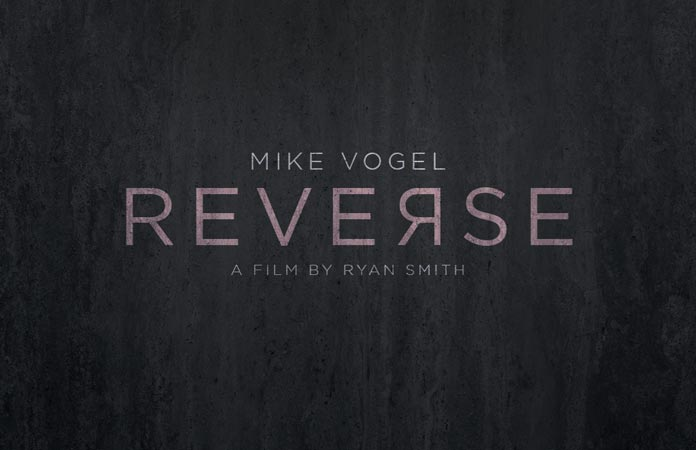 reverse-kickstarter-header-graphic